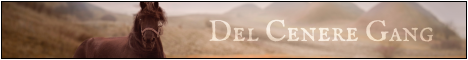 [Image: mystBanner1.png]